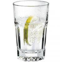 Касабланка 52703, стакан средний, (1шт) , 275г.  Хайбол