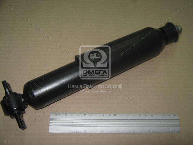 Амортизатор ГАЗ 31029 подв. передн. со втулк. (пр-во г.Скопин)