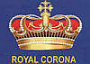Royal Corona 25-0,18-200-150