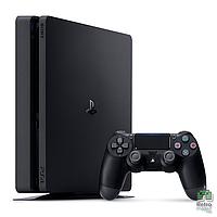 PlayStation 4 Slim 1TB Б/У