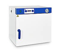 Вакуумный сушильный шкаф СВ-80, фото 1