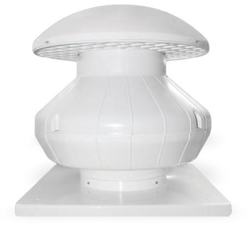 Вентилятор даховий відцентровий Dospel Доспел EURO 0D