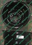 Камера 814-032C 11L X 15SL TUBE 11L X 16SL запчасти к сеялкам Great Plains 814-032с, фото 2