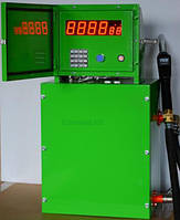 Мобильная топливораздаточная колонка, фото 1