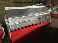 Витрина холодильная Freddo Garda 1.0 Г