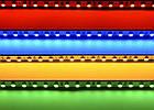 Светодиодная лента Foton SMD 3528 (120 LED/m) IP20 Premium, фото 6