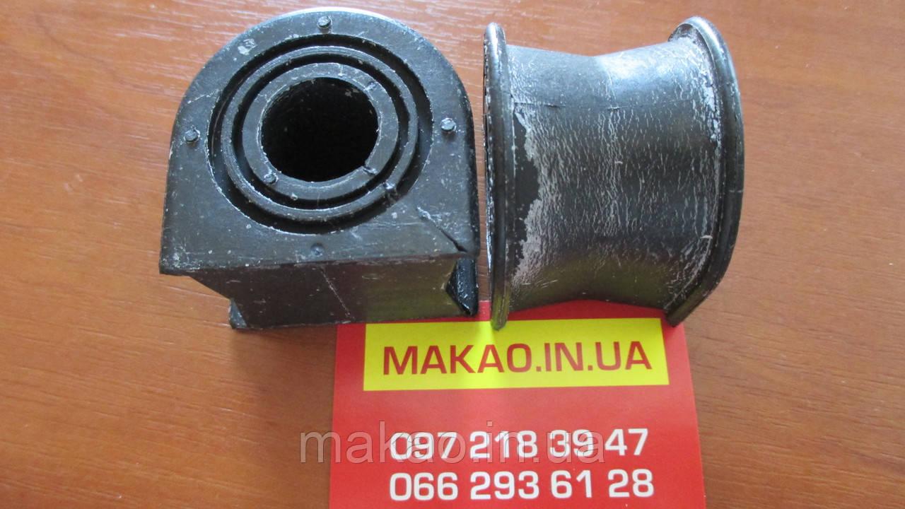 """""""Chery"""" Втулка переднього стабілізатора 19,5 мм (оригінал) Chery M11, M12"""