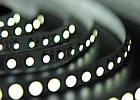 Светодиодная лента Foton SMD 3528 (120 LED/m) IP20 Premium, фото 2