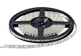 Светодиодная лента Foton SMD 3528 (120 LED/m) IP20 Premium