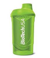 Шейкер Shaker Wave BioTech USA  (600 ml)