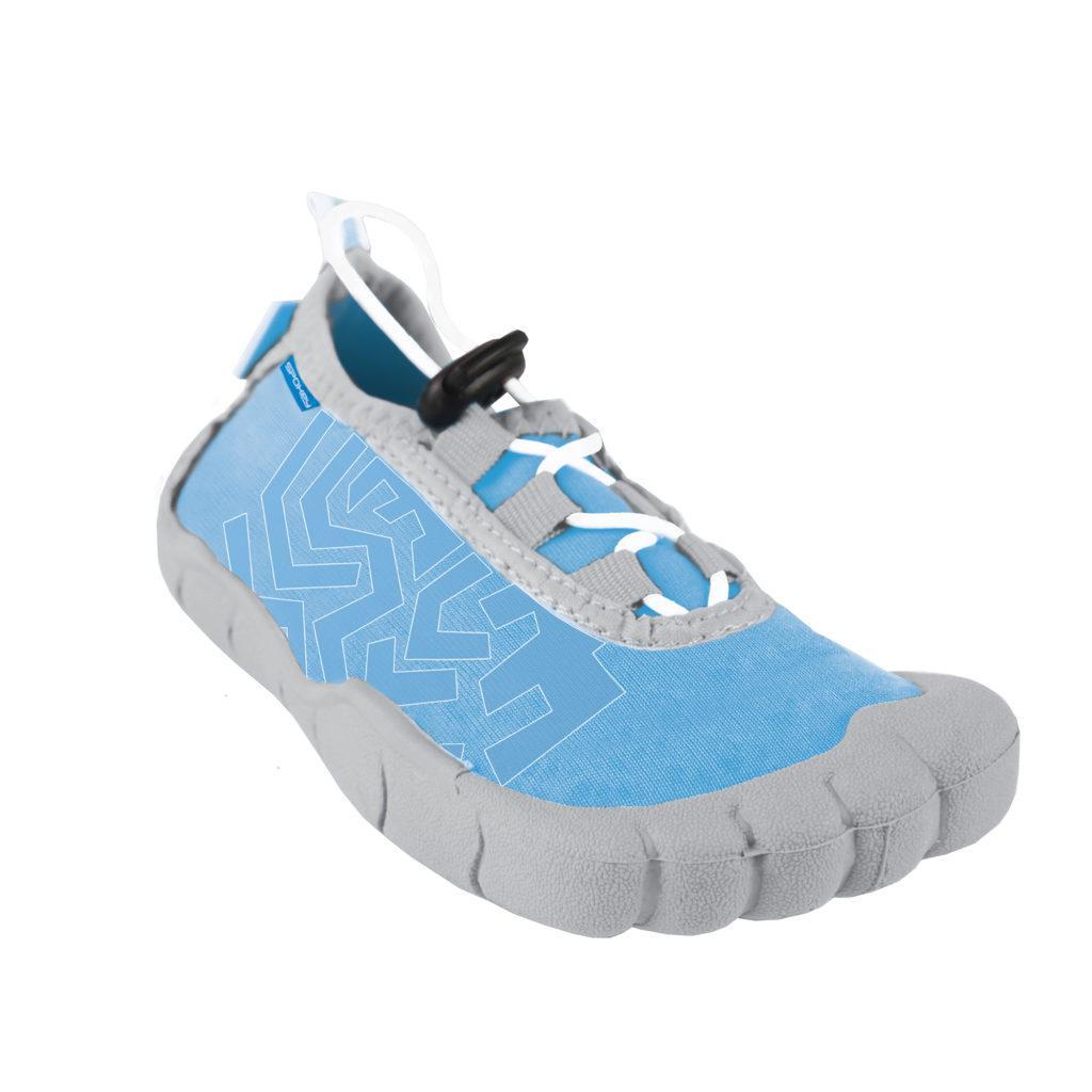 2462d8a07c13 Аквашузы Spokey Reef (original) обувь для пляжа, обувь для моря, коралловые  тапочки