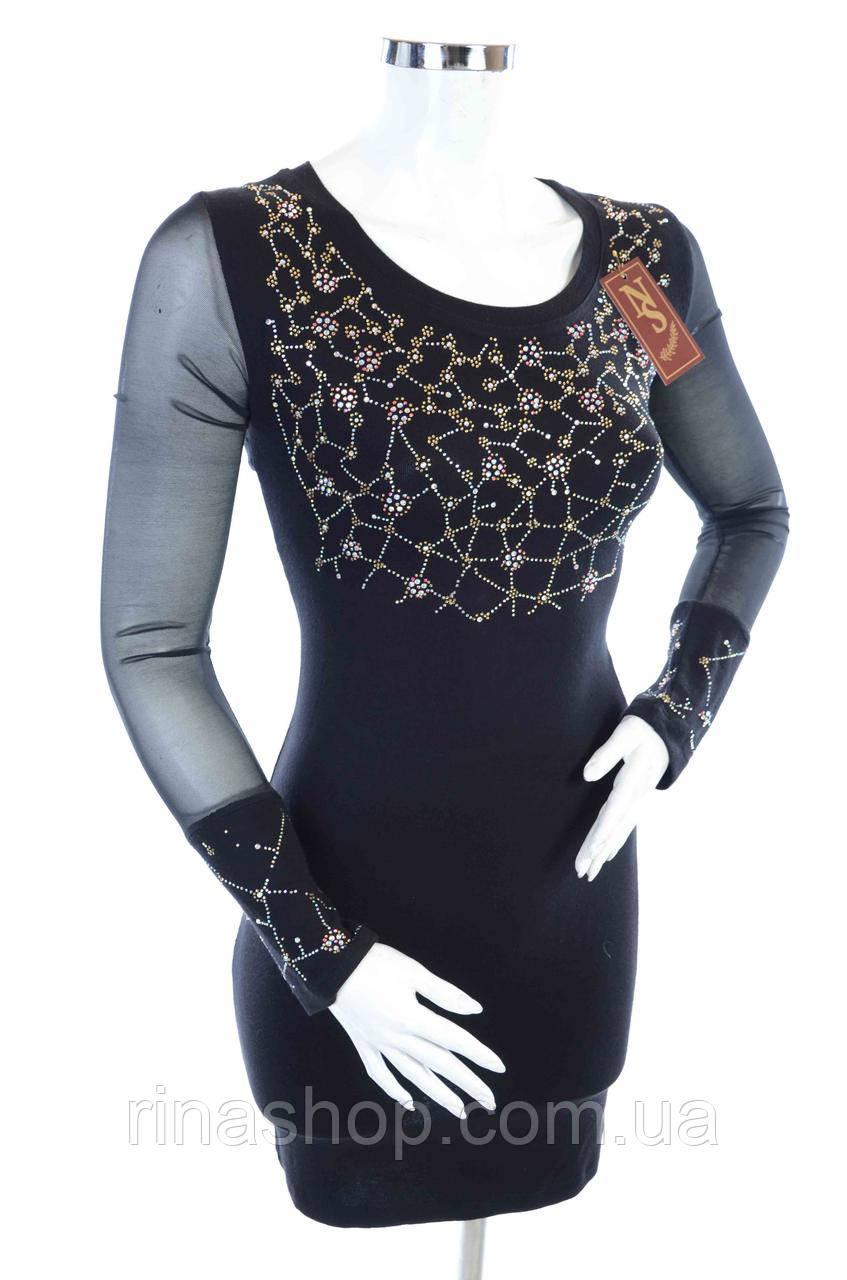 Платье женское P0073