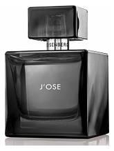 Jose Eisenberg J`Ose homme edp 100 ml (лиц.)