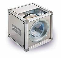 Промышленный вентилятор Dospel Доспел K-Box 450/670