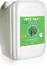Двухкомпонентный гербицид Флагман Экстра (20л), для сои против однолетних, многолетних двудольных сорняков