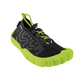 Аквашузы Spokey Reef (original) обувь для пляжа, обувь для моря, коралловые тапочки