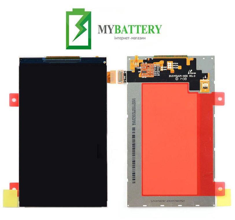 Дисплей (LCD) Samsung G360/ G361H/ G360F/ G360M/ G360H Core Prime