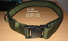 Ремень Belt Waist Британия оригинал 2 сорт