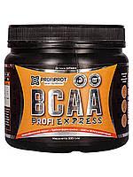 Аминокислота  ВСАА 2:1:1 EXPRESS 500 г