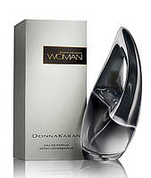 Donna Karan Woman edt 100ml (лиц.)