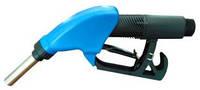 Автоматический заправочный пистолет для мочевины (AdBlue)