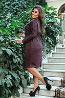Платье женское ботал НСВ061, фото 1