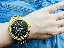 Наручные часы Bvlgari 11091813bn реплика