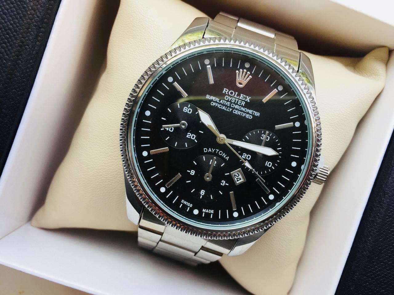 Часы наручные мужские ролекс реплика часы наручные курск купить