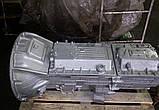 Ремонт коробки переключения передач КПП ЯМЗ-236, ЯМЗ-238, фото 2