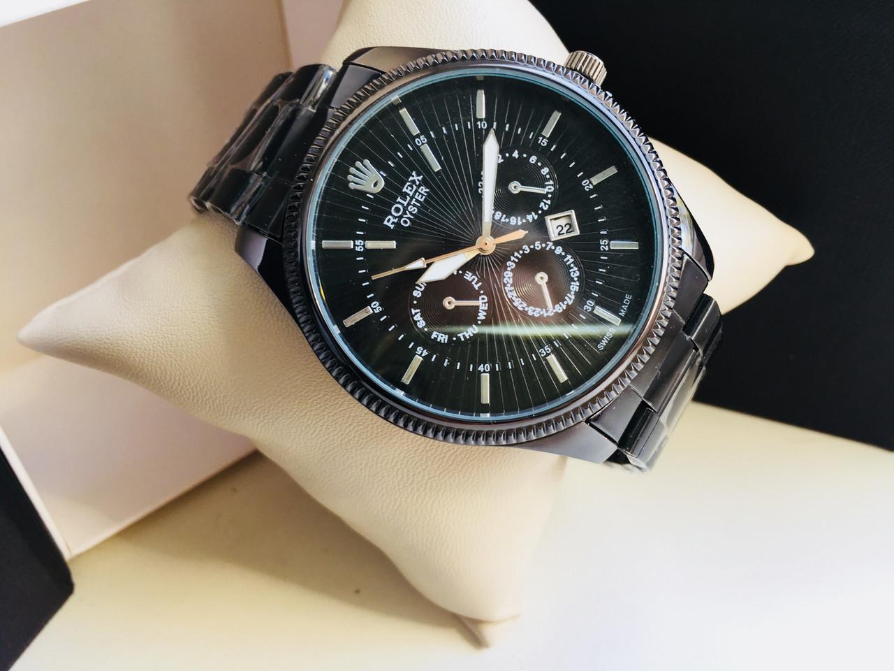 af7a0294d3ad Копия Наручные часы Rolex мужские 1109185bn реплика - Магазин подарков  Часики в Харькове