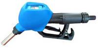 Автоматический заправочный пистолет для мочевины (AdBlue) с счетчиком