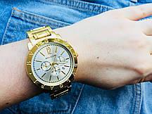 Наручные часы Bvlgari 11091814bn реплика