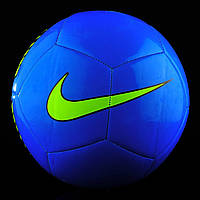 Футбольный мяч Nike Pitch Training  Ball Size №4