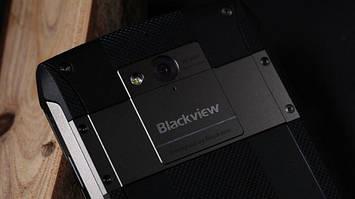 Новинки Blackview 2018 года