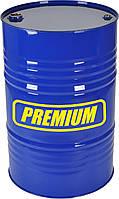 Охлаждающая жидкость TM Premium Тосол А-40 (МЭГ) (200л)