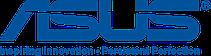 Дисплеи тачскрины для телефонов Asus