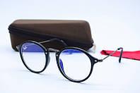 Ray ban очки женские в категории Оправы для очков в Украине ... 2ccaace36d06e