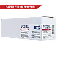 КАРТРИДЖ HP LJ Q2612A/CANON 703 (FL-Q2612A/703) FREE Label  , фото 1