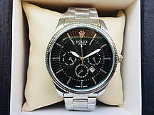 Наручные часы Rolex мужские 1109188bn реплика