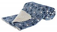 Копия Trixie (Трикси) Tammy Blanket подстилка плед для собак 150 × 100 см, фото 1