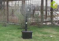 Увлажнитель - охладитель ENSA LC002 -переносной.