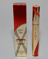 Тушь MaxFactor Lash extension effect Extreme Lengthening