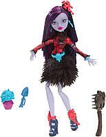Кукла Джейн Булитл Мрак и Цветение (Gloom 'n Bloom Jane Boolittle Doll)