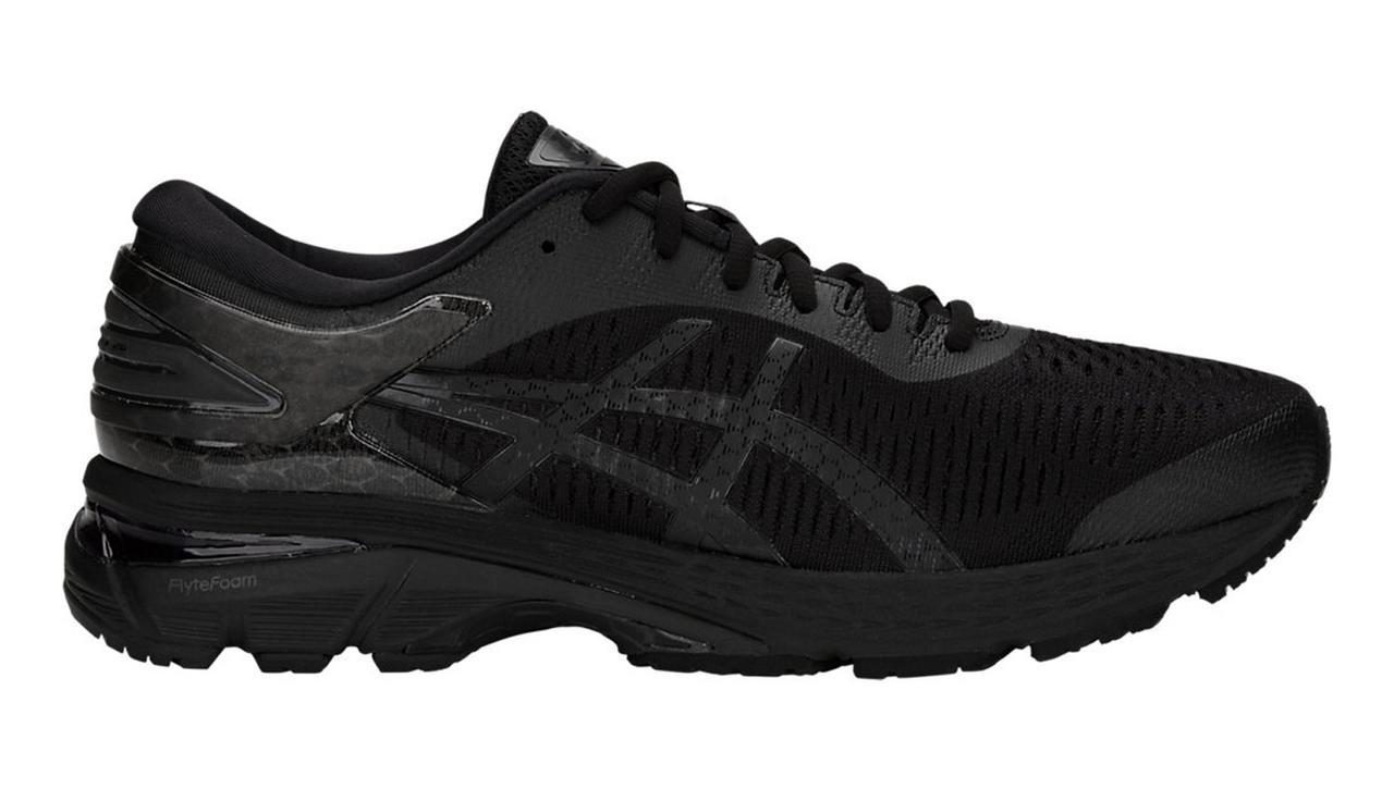 Кроссовки для бега Asics Gel Kayano 25 (1011A019-002)