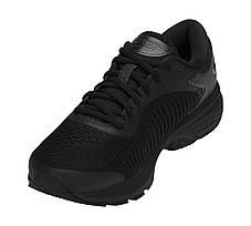 Кроссовки для бега Asics Gel Kayano 25 (1011A019-002), фото 3