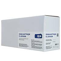 DRUM-КАРТРИДЖ PANASONIC KX-FAD89 (FL-KXFAD89) FREE Label  , фото 1