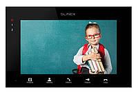 """Видеодомофон Slinex SQ-07MT с экраном 7"""" и памятью, фото 1"""