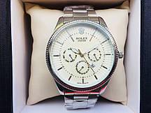 Наручные часы Rolex 1109189bn реплика