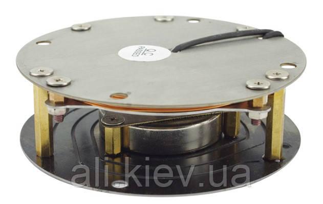 Вибродинамик 100Вт 6ом  без диффузорный излучатель Vibration Speaker