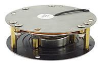 Вибродинамик 100Вт 6ом  без диффузорный излучатель Vibration Speaker, фото 1